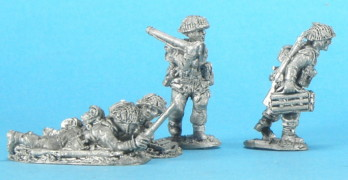 """20mm British in WP Piats and 2"""" mortar-now available 2%20INCH%20MORTAR"""