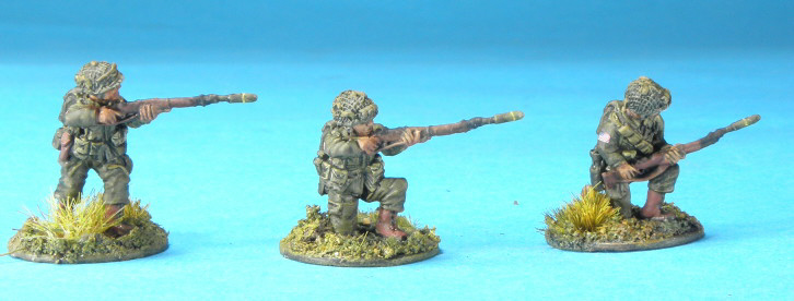 US Para support figures 20mm Wp0b4a82fe_02