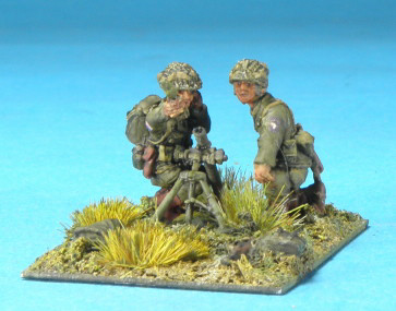 US Para support figures 20mm Wp0bfa88d2_02