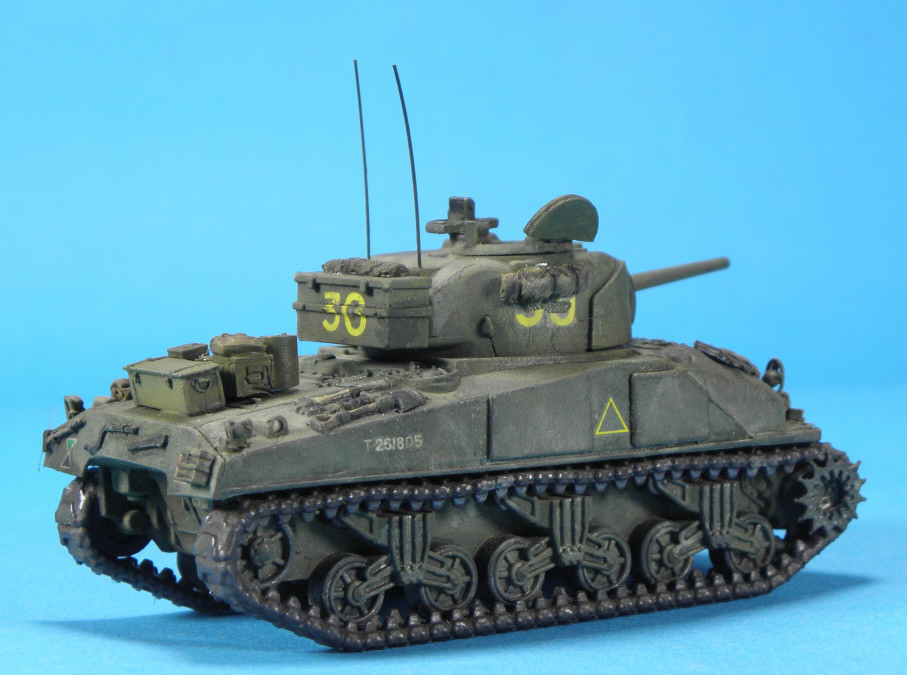 Sherman hybrids pretty much done Wp176a4d25_02
