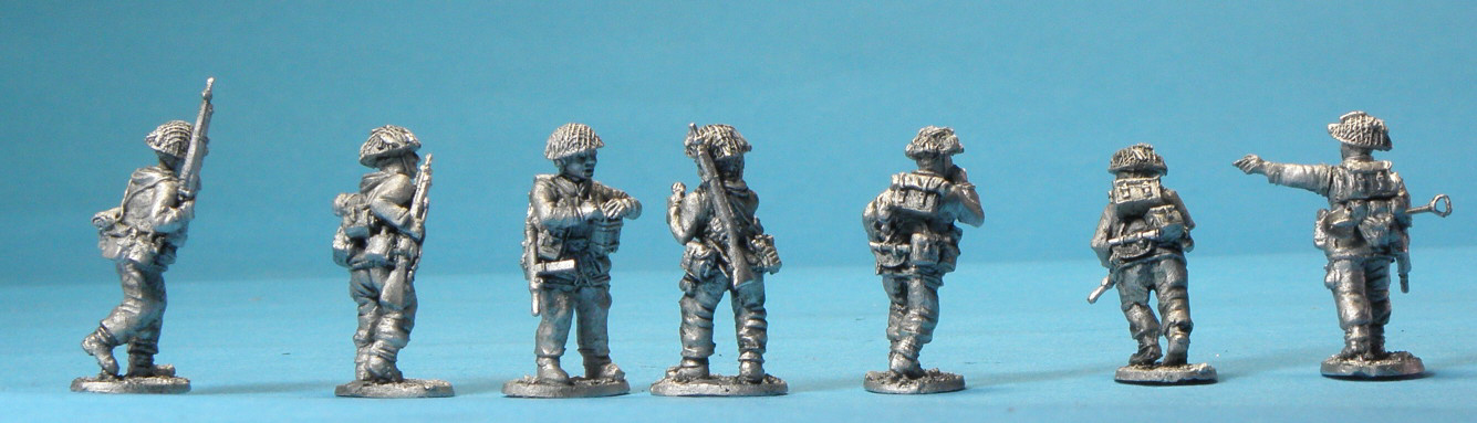 Officer/NCO additions for Adler late British 20mm Wp1dde2a73_02