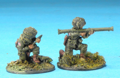 US Para support figures 20mm Wp33a7a7c3_02