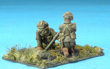 US Para support figures 20mm Wp3808fa10_02