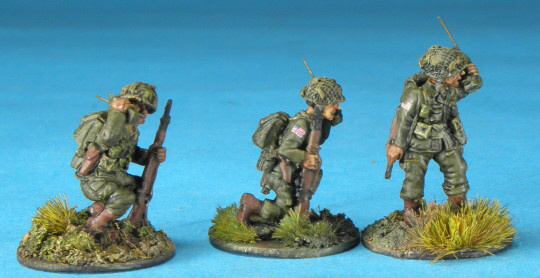 US Para support figures 20mm Wp5b5b4a51_02