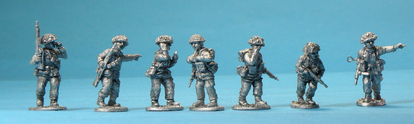 Officer/NCO additions for Adler late British 20mm Wp6861c6bb_02