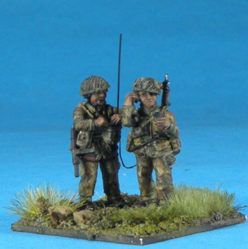 Late War British in WP additions Wp90d69a8b_02