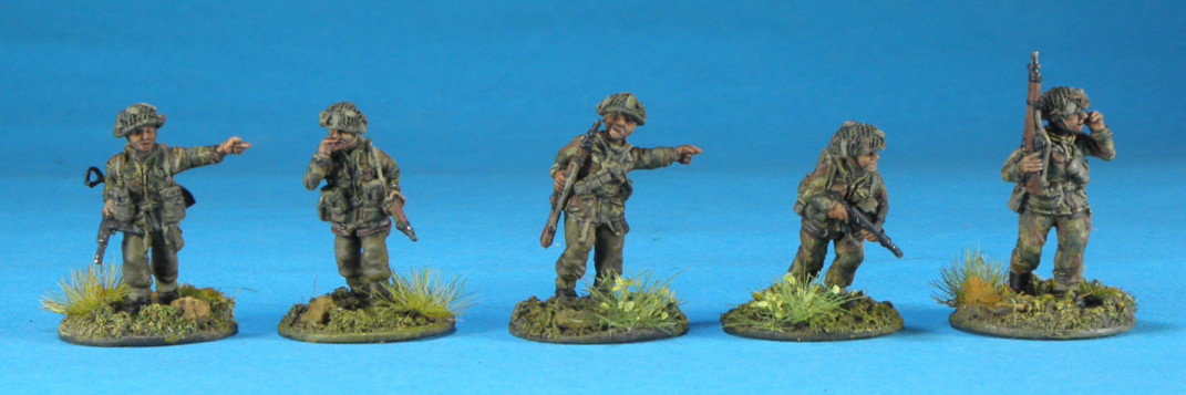Late War British in WP additions Wp95f87c25_02