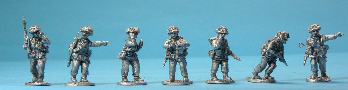 Officer/NCO additions for Adler late British 20mm Wp9b2b5fcd_02