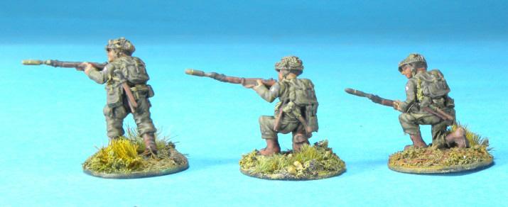 US Para support figures 20mm Wp9db058de_02