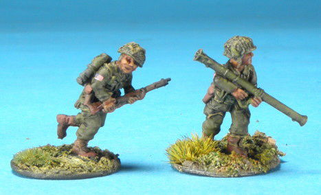 US Para support figures 20mm Wpae3df70b_02