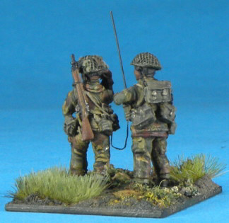 Late War British in WP additions Wpcac9e13c_02