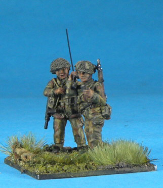 Late War British in WP additions Wpcb9d497a_02