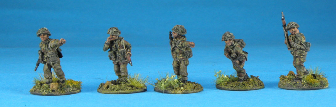 Late War British in WP additions Wpe614c21b_02