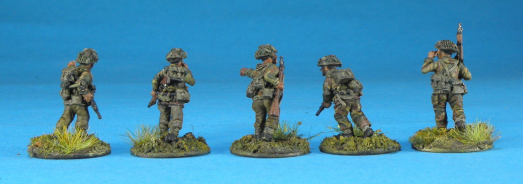Late War British in WP additions Wpe7cf330a_02