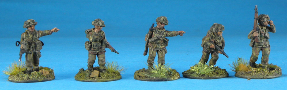 Late War British in WP additions Wpf2aa44c9_02
