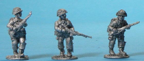 20mm US Paras Wpfd9933c5_02