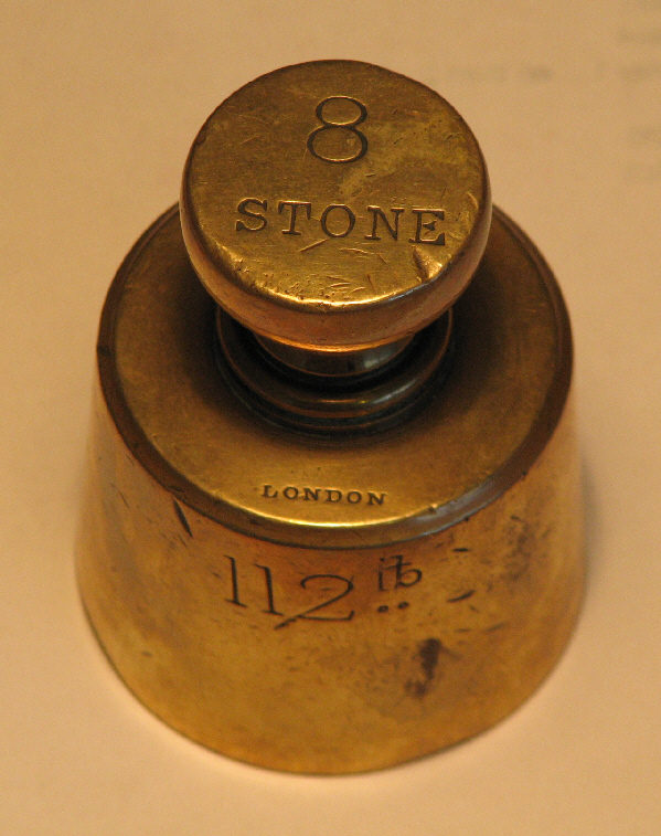 English Weights And Measures Picture Gallery
