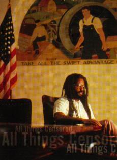 Mumia Abul-Jamal
