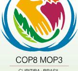 COP8 MOP3 - English